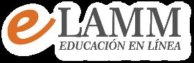 Rincon de eLamm